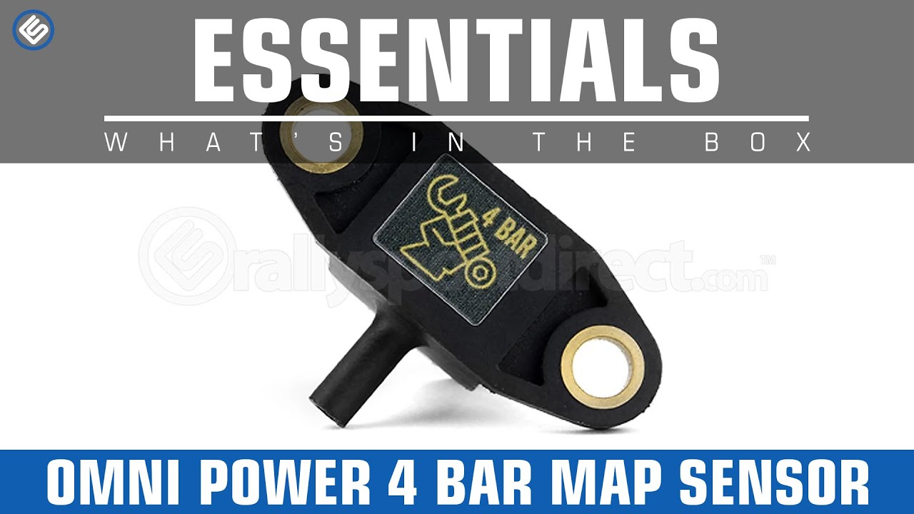 Omni power 4 bar map sensor whats in the box youtube omni power 4 bar map sensor whats in the box swarovskicordoba Choice Image