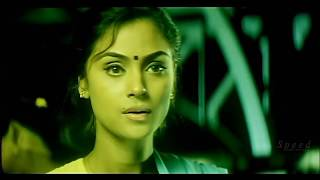 Tamil New Upload Full Movie Tamil Evergreen Simran Hit Romantic Full Movie Full HD Movie