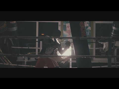 Double Trouble X Alley - Todo o Dia (Videoclipe Oficial)