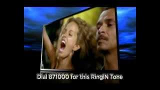 Dialog RingIn Tones - 30sec TV Slide
