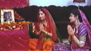 Repeat youtube video Majisa Ri Katha - Mata Rani Bhatiyani