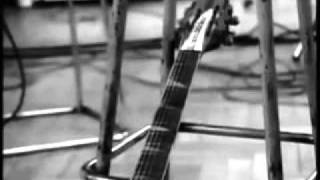 The Beatles - For You Blue (from Get Back Sessions)