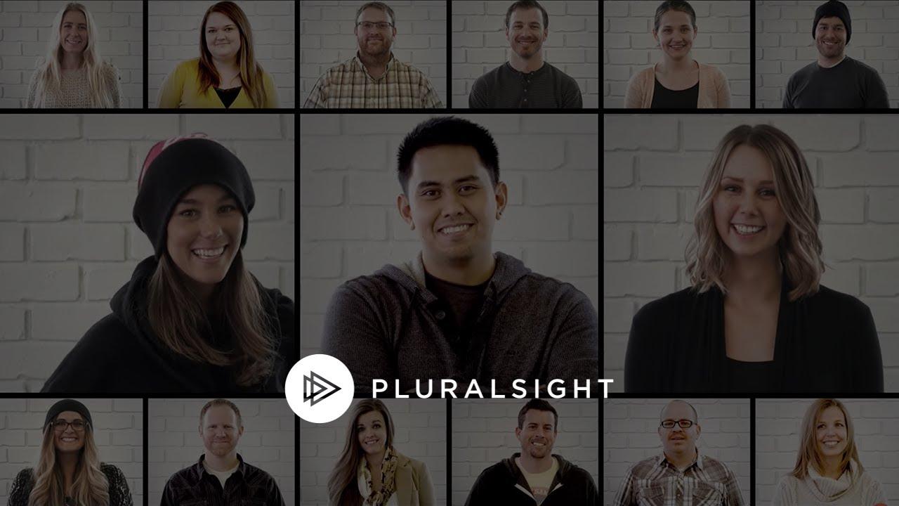 Pluralsight | Jobs, Benefits, Business Model, Founding Story