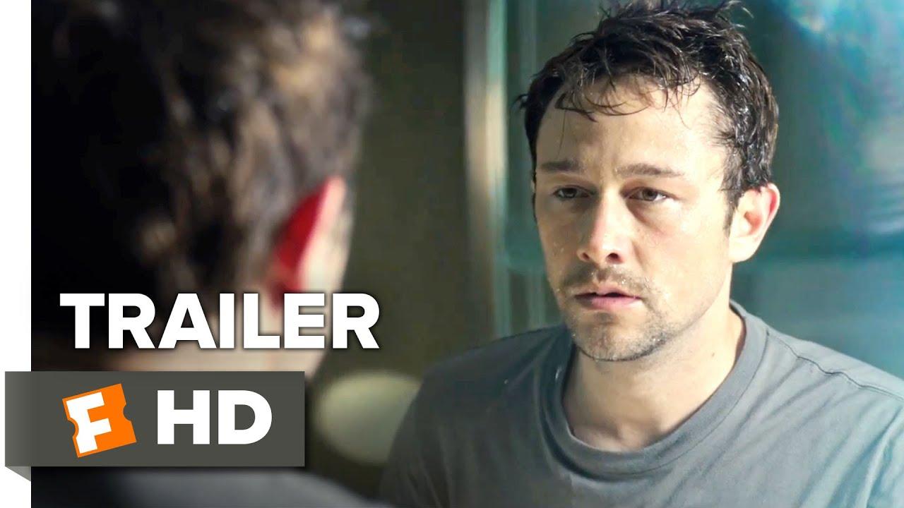 Snowden Online Movie Trailer