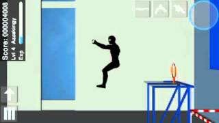 backflip madness fails success old video xd