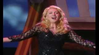 Margot Eskens - Medley 1993
