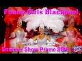 Funny Girls Blackpool Summer Show
