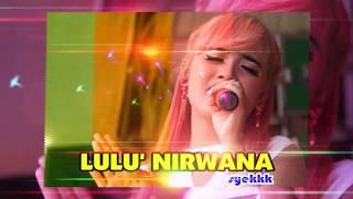 Download lagu dari mata maya sabrina lulu nirwana paul organizer kudus