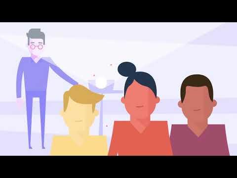 Vidéo Découvrez Educadhoc : vos ressources numériques à portée de clic !