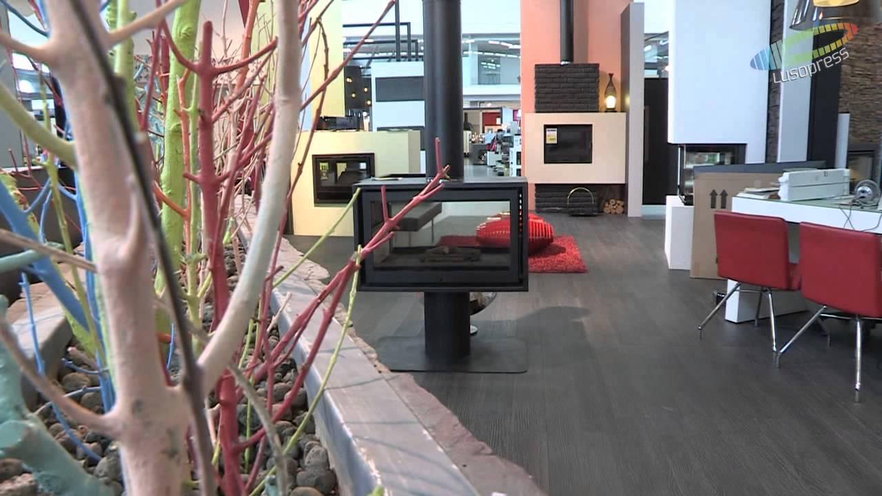 casa peixoto lan a campanha para clientes em fran a youtube. Black Bedroom Furniture Sets. Home Design Ideas