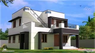Modern House Interior Design In Philippines
