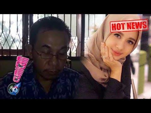 Hot News! Datangi KUA, Laudya Cynthia Bella Minta Izin Menikah di Malaysia - Cumicam 16 Agustus 2017