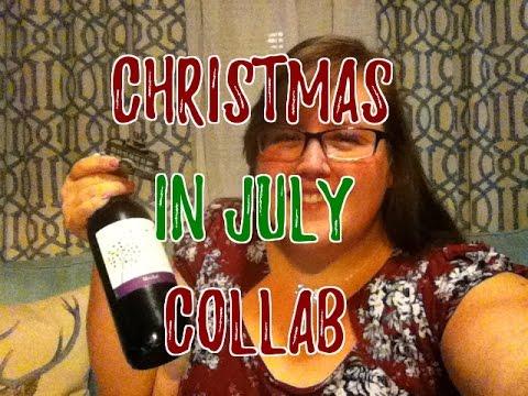 How I Budget For Christmas & Money Saving Tips COLLAB -$14,905