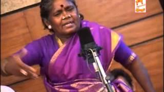 madurai veeran - மதுரை வீரன் தானே