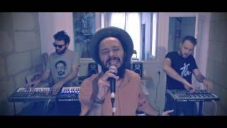 Rod Anton - Eternal Bliss (Ondubground remix)