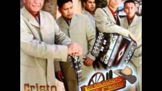 LOS MILAGROS DE CRISTO-LA CHISMOSA