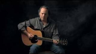 Rick Shea  ~ Nelly Bly ~  The Bonnie Cove Sessions -- Volume I