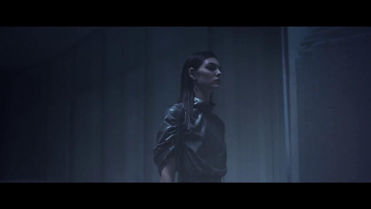 1df114deec10 Bottega Veneta - Spring Summer 2018 Campaign - Aurora - YouTube