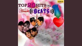 Bahut Jatate Ho Pyar (Duet Version) (With Heart Beats)