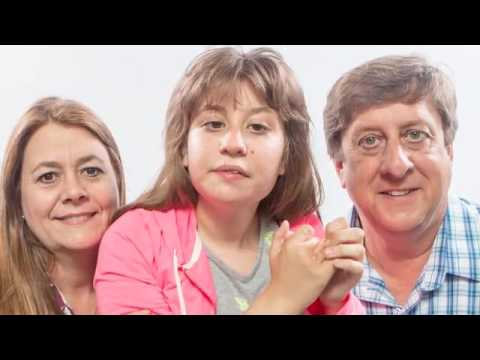 The history of Rett Syndrome and rettsyndrome.org - Rettsyndrome.org