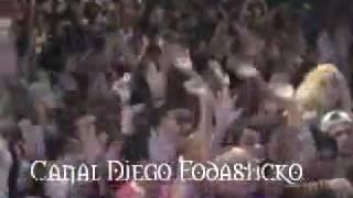 vuclip Furacão é nota 10 - Mc andrezinho - Nota 10 [DVD Clima dos Bailes da Furacão 2000]