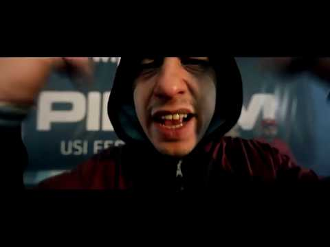 Dani Printul Banatului - Va fac vietile ca in iad (oficial Video)