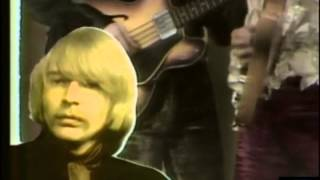 The Yardbirds - Heart Full of Soul  (Rock