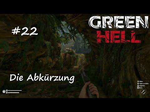 green-hell-staffel-3-🌴-#22-die-abkürzung-nach-anaconda-island!-zurück-zur-base!-lets-play-deutsch-hd