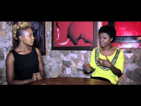 becca interview 2