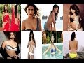 Top-7 Actress Had Bold Debut In Bollywood | Actresses Who Had Hottest Bollywood Debut video