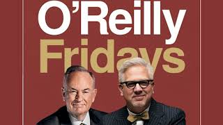 "Audio - O'Reilly on Senate Vote: ""Murkowski is Finished"""