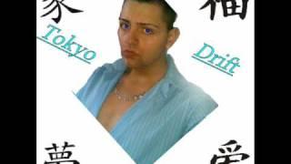 Dj d.M. - Tokyo Drift Remix { !Electro - Breaker Beat! } + DOWNLOAD LINK!!!