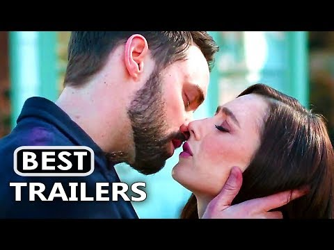 NEW Teen & Romantic Movie TRAILERS This Week # 1 (2019)
