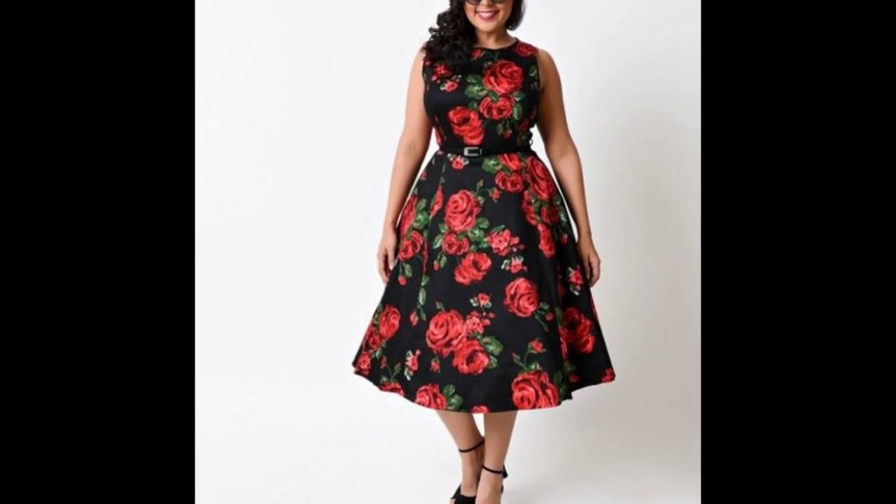 Повседневные платья 2018 (144 фото красивые)