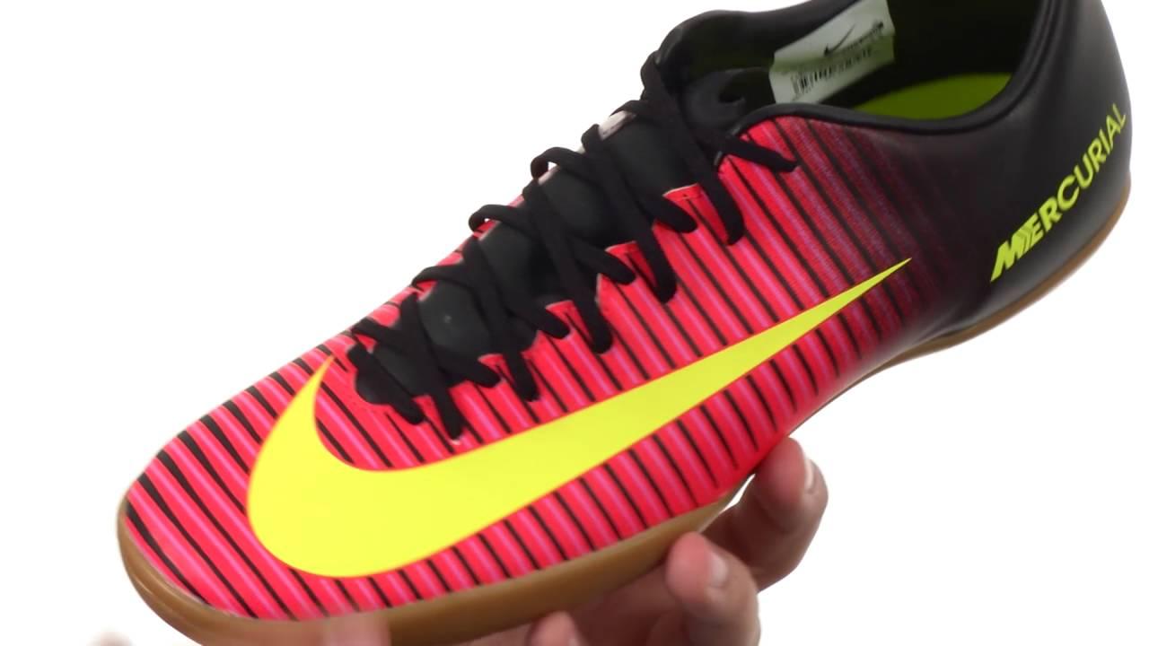 d1659d5a91b Nike Mercurial Victory VI IC SKU:8665656