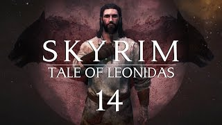 """Let's Roleplay The Elder Scrolls V: Skyrim Episode 14 """"Tales or Truths"""""""