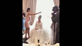 Сборы армянской невесты / Традиционная армянская свадьба/ Армянские свадебные песни и танцы