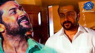 NGK Thandalkaaran Lyric Review | Suriya | Yuvan Shankar Raja | Selvaraghavan