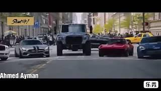 اجمل فيديو اكشن علي مهرجان انا عيني علي التاتو