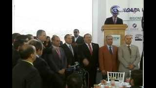Noticias de Morelia y Michoacán en breve, CuasarTv 14 de Mayo del 2014
