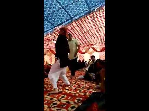 Salmen Khan Dance | Bahadurgarh Ragni | SKSK