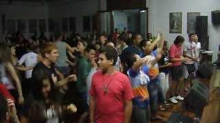 Video Banda Hava - Carnaval com Cristo 2014 download MP3, 3GP, MP4, WEBM, AVI, FLV Agustus 2018