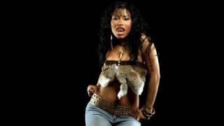 Download Nicki Minaj - Your love ft. Flo Rida MP3 song and Music Video