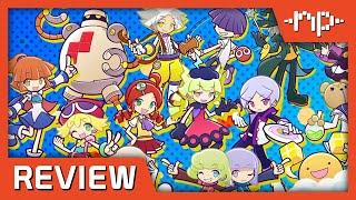 Puyo Puyo Tetris 2 Review - Noisy Pixel