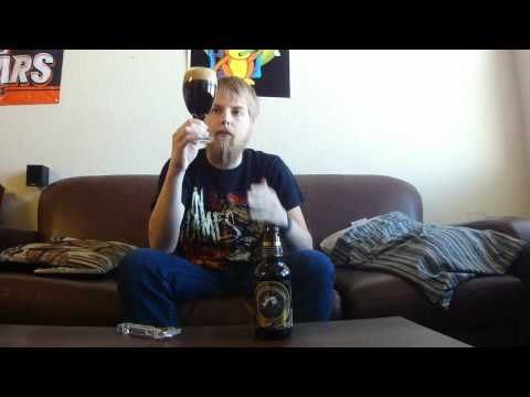tmoh---beer-review-615#:-north-coast-old-rasputin-russian-imperial-stout