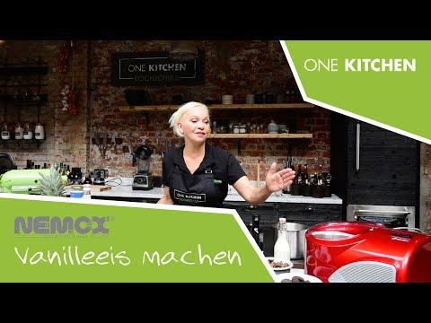nemox-gelato-nxt1-vanilleeis-selbst-machen- -by-one-kitchen