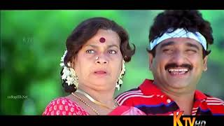 Aagayam Pookal | Vinnukum Mannukum | 1080p HD