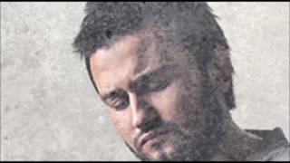 Tıklanma rekoru kıran  Karadeniz Müziği Yüreğin Gözyaşları