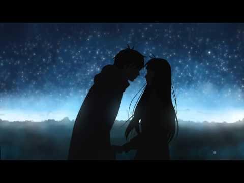 Nightcore - Enchanted