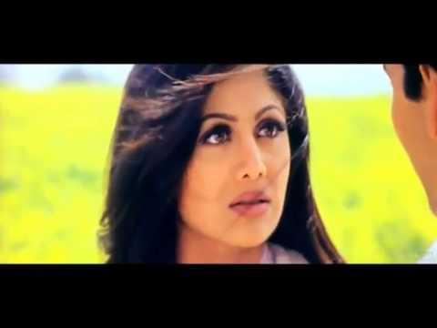 Dil Ne Ye Kaha Hai  Indian New Song  Dhadkan 2000 full HD  Indian Music  Song